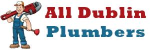 Plumbers Dublin | Plumber Dublin | Dublin Plumber